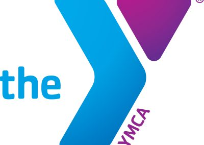 YMCA Uses Maps to Locate New Facilities