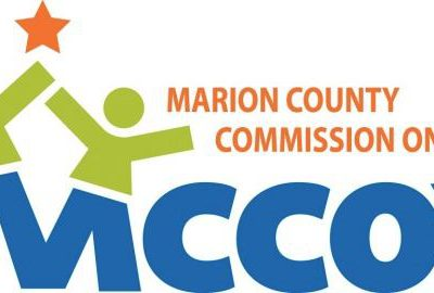 MCCOY Makes Data-Informed Decision on Unified Service Location