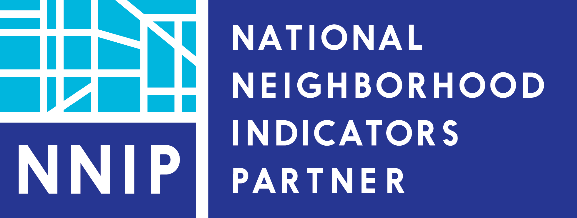 NNIP_PartnersBadge_Logo_RGB