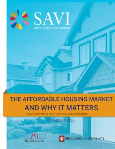 affordable-housing-report-cover-final