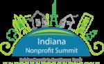 New INS logo 2