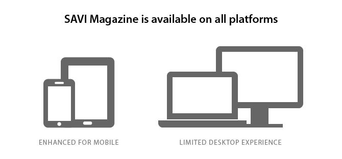 savi-mag-platforms