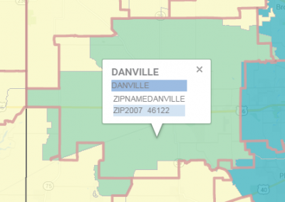 ASK JAY: What's trending in your zip code?