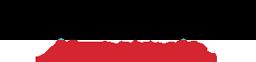 hdm-logo-trans