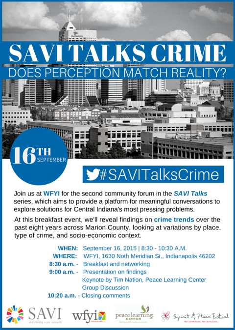 SAVI TALKS CRIME (9)