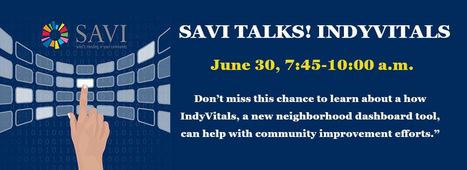 SAVI-Talks-IndyVitals-slider-3