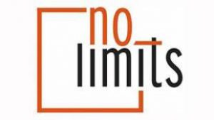 no-limits-logo-copy-6