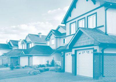 SAVI Talks! The Changing Affordable Housing Market