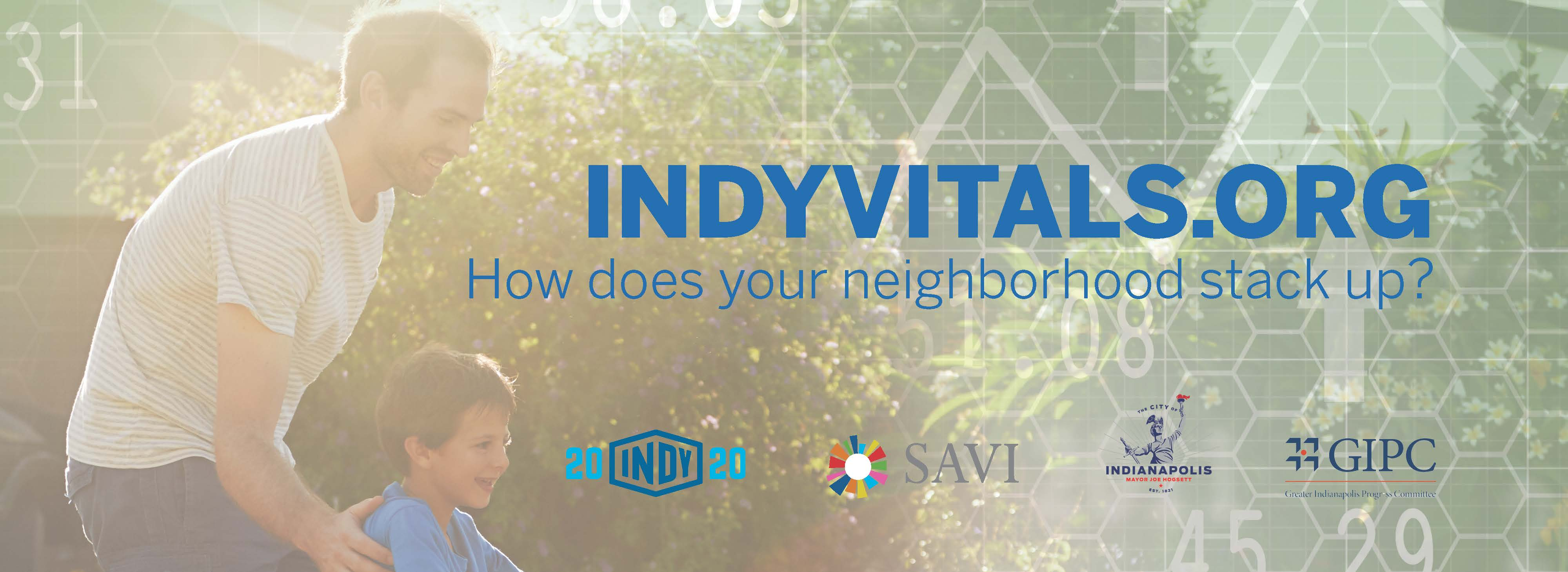 indyvitals-website-slider-banner-2