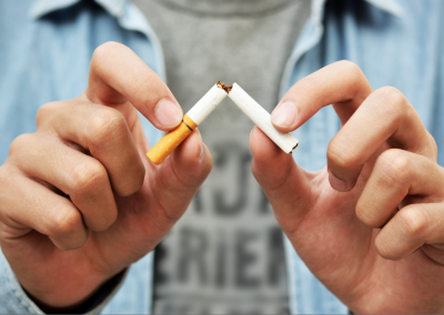 SAVE THE DATE! SAVI Talks! UnequalAccess: Tobacco Retail in the Indianapolis Metro Area