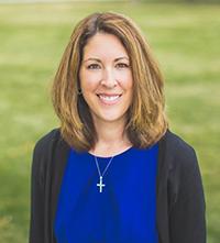 Sharon Kandris Appointed Associate Director at Polis Center