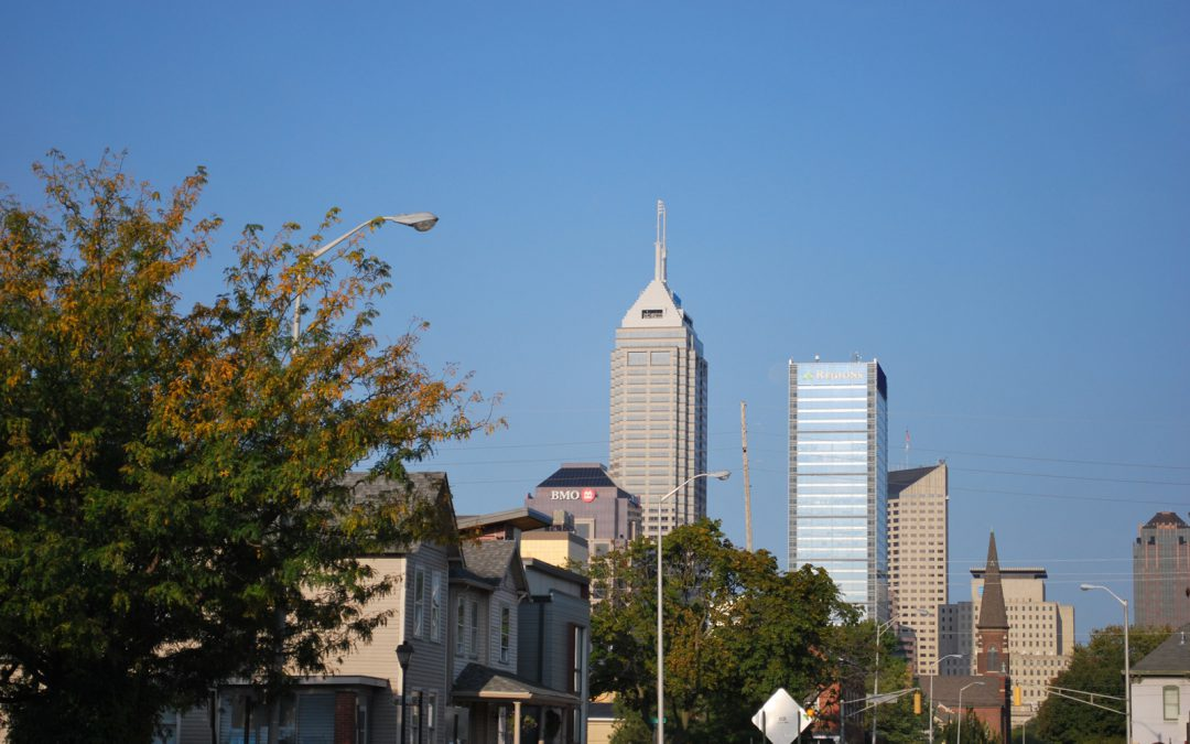 As Gentrification Bill Considered, Values Increasing Quickly in These Neighborhoods