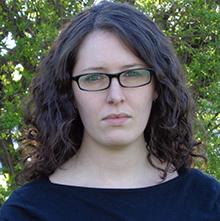 Kelly Davila Named Senior Research Analyst