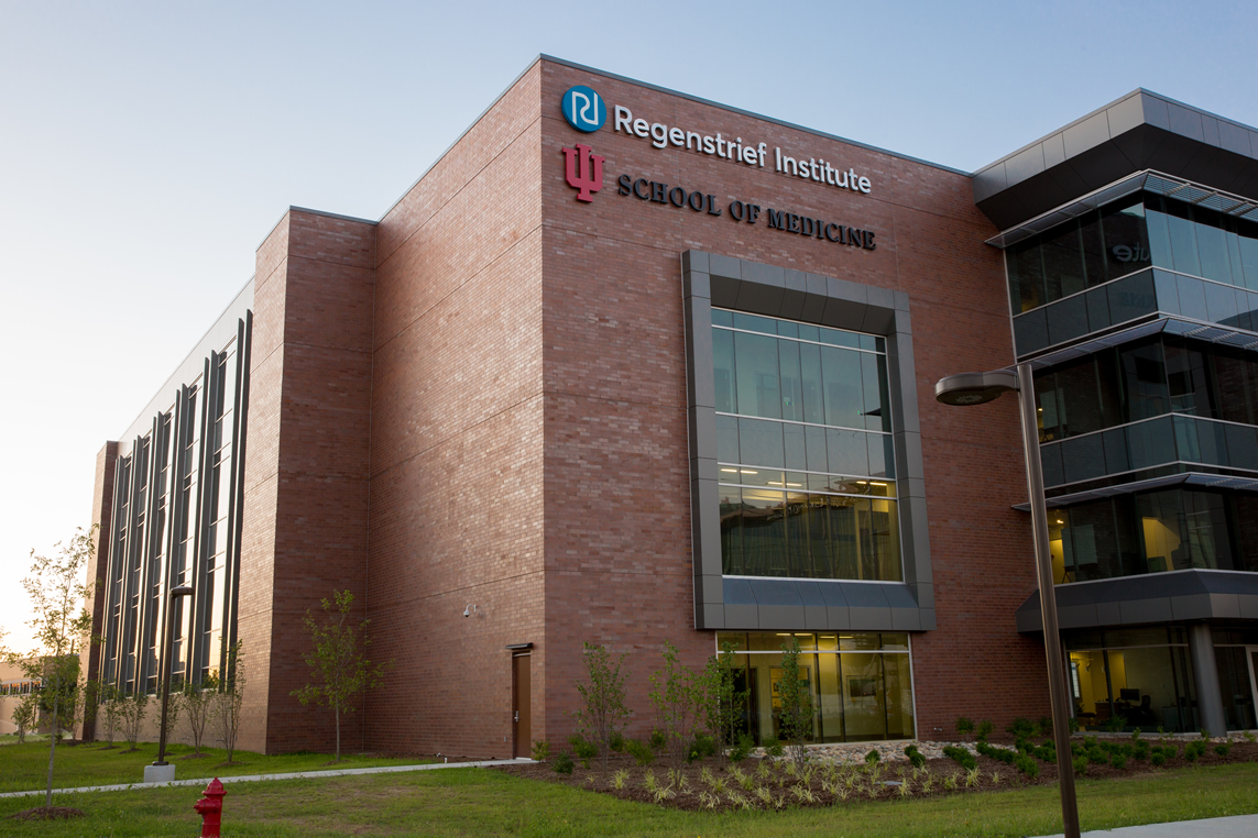 SAVI, Regenstrief Foster Next Generation of Data Storytellers