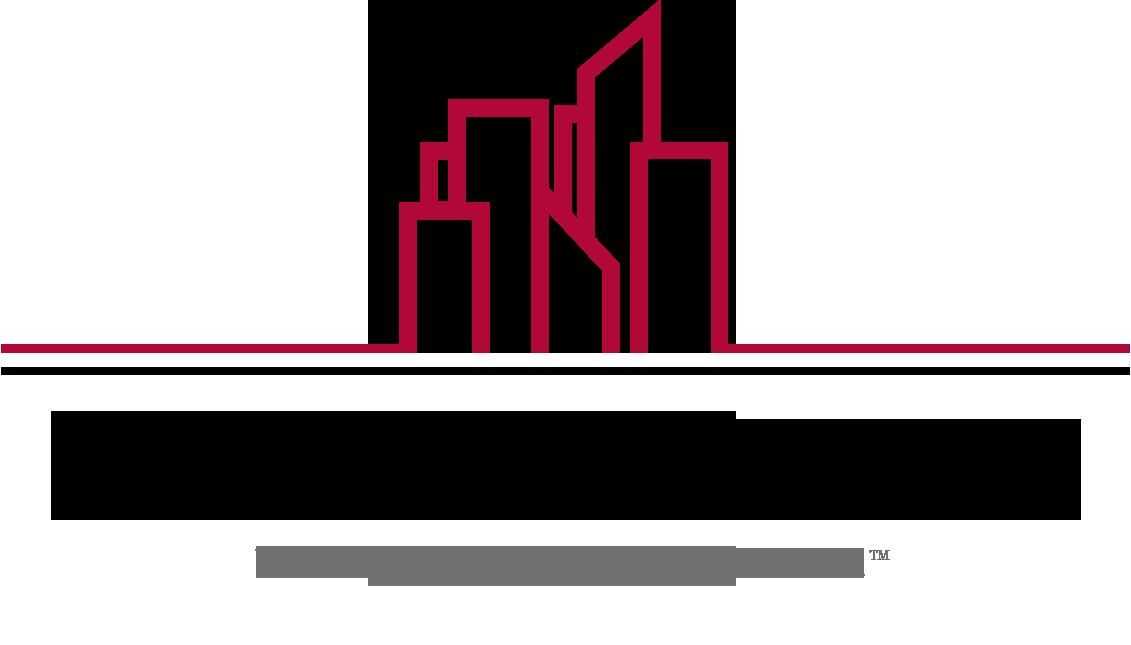 the polis center logo