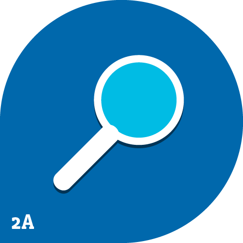 Module 2A: Find Existing Data