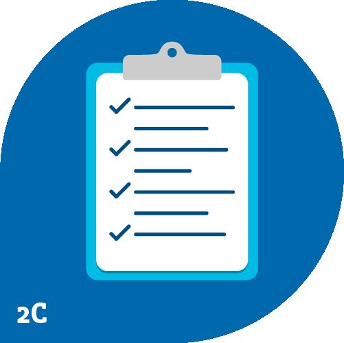 Module 2C: Create and Use Survey Data