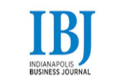 Neighborhood Change Study in a Front Page IBJ Article