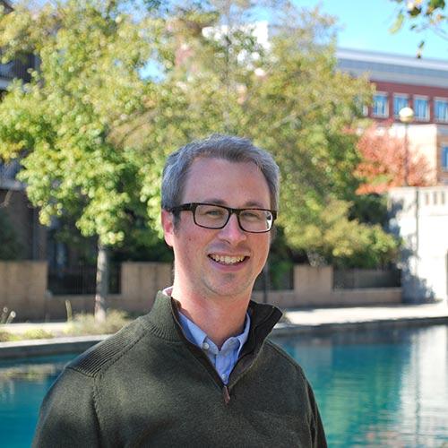 Matt Nowlin