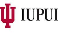 Inside IUPUI: Polis COVID-19 Data Hub
