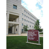 Polis Center joins the School of Informatics and Computing at IUPUI