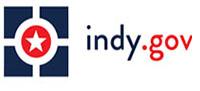 Polis Center project informs DMD Lift Indy program