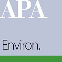 Unai Miguel Andres named officer for American Planning Association